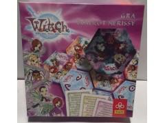 Gra Witch- Powrót Neriss***