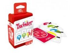 Karty Shuffle Twister-PL