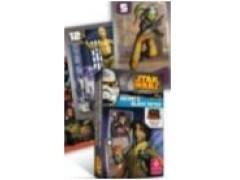Karty Czarny Piotruś i Memo Toy Story 4