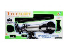 Teleskop w pudelku G1220