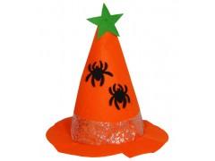 Halloween gift kapelusz duży
