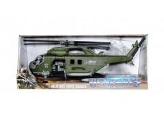Helikopter Q4619