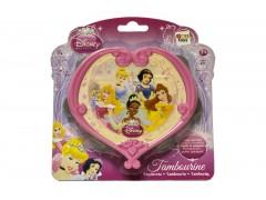 Disney Princess - Tamburyn (12)***