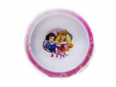 Miska 16cm - Disney Princess***