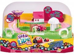 Little Live Pets- Biedronkowy Ogród (2)***