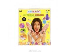 Zestaw kreatywny Cutie Stix (6)