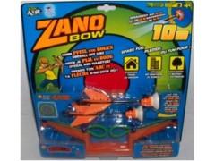 ZING AIR BOW (12)