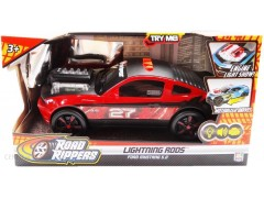 ROAD RIPPERS FORD MUSTANG (4)