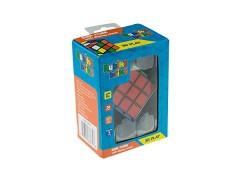 RUBIK'S 3D-PLAY (24)***