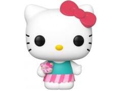 Hello Kitty POP 30 (6)