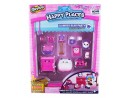 SHOPKINS HAPPY PLACES Misiowe Party(6)