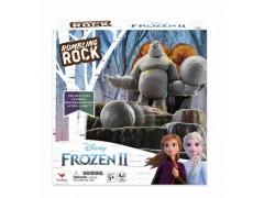 Frozen 2 Gra Rumbling Rock (4)