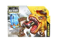 Metal Machines T-Rex (6)