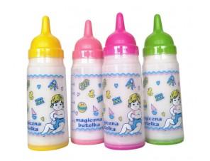 C221-005 Butelka z magicznym mlekiem