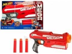 NERF MAGNUS (4)