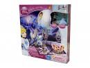 Disney Princess - Gra POP-UP (6)