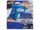 Nerf Jolt 3-kolory (8)***