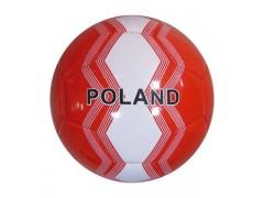 Piłka nożna POLSKA