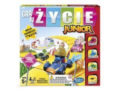 Gra W życie Junior***