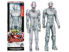 Iron Man Ultron Titan Hero (8)