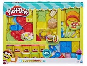 PLD PLAYDOH CHEF SUPREME (4)