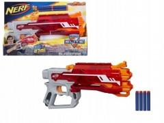 Nerf Mega Sonic Fire Blaster (4)