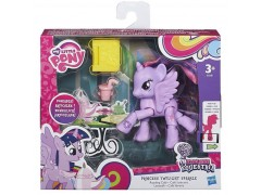MLP TWILIGHT SPARKLE(6)