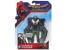 SPIDERMAN FIGURKA VULTURE (6)