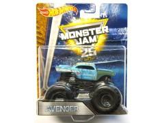 HW Superterenówka Monster Jam (12)***