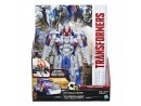 TRANSFORMERS TURBO CHANGE OPTIMUS PRIME (3)***