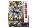 TRANSFORMERS TURBO CHANGE GRIMLOCK (3)***