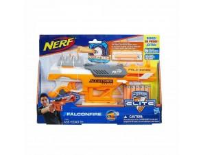 Nerf Accustrike Falconfire (4)