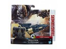 Transformers Megatron One-Step (8)***