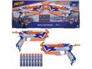 Nerf N-Strike Splitstrike 2-pak (4)
