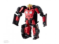 Transformers Autobot Drift 5-Step (6)***