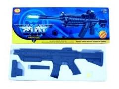 Karabin M16 box