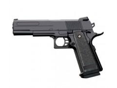 Pistolet metalowy v39