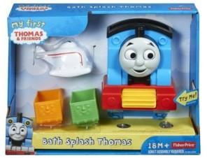 FP Thomas kąpielowy Tomek(4)***