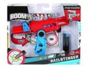 BOOMCO RAILSTINGER (6)***