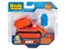 FP Bob Budowniczy małe pojazdy 3 rodz (8)