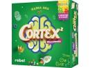Rebel Cortex dla dzieci 2