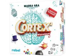 Rebel Cortex 2