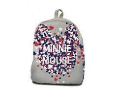 MM płócienny plecak