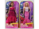 Barbie Fantastyczne Suknie