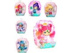 Shimmer & Shine lalki mix (8)