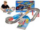 HW City Speedway (4)