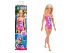 Barbie Plażowa