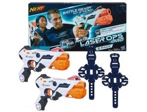Nerf Laser Ops PRO (4)