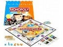 Monopoly Koty kontra Psy***