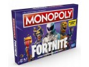 Gra Monopoly Fortnite***